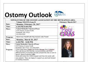ostomy-outlook-feb